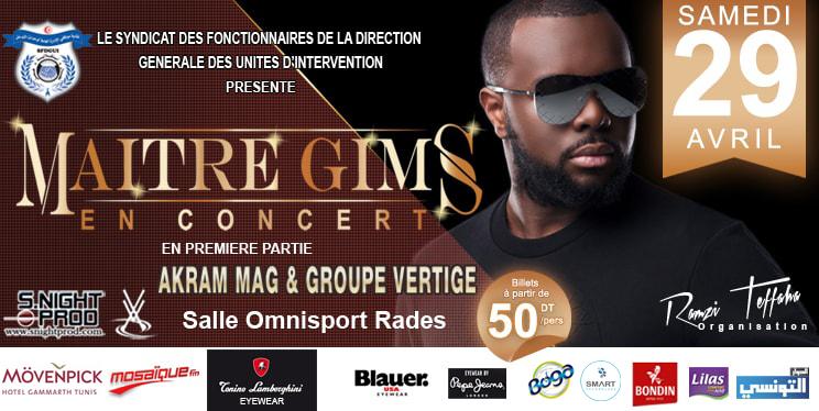 concert_maitre_gims