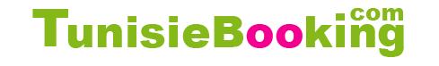 logo tunisiebooking.com