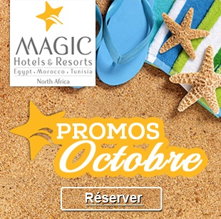 magic life hotels